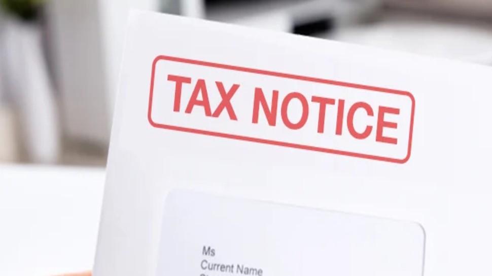 Income Tax Notice: अगर Cash लेन-देन में कर दी ये गलती! तो आ जाएगा इनकम टैक्स का नोटिस