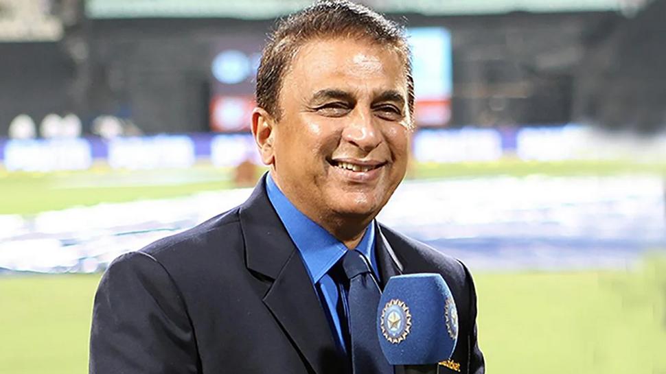 Sunil Gavaskar को इस भारतीय क्रिकेटर की कप्तानी में दिखी चिंगारी, कहा- जल्द बनेगा दहकती आग