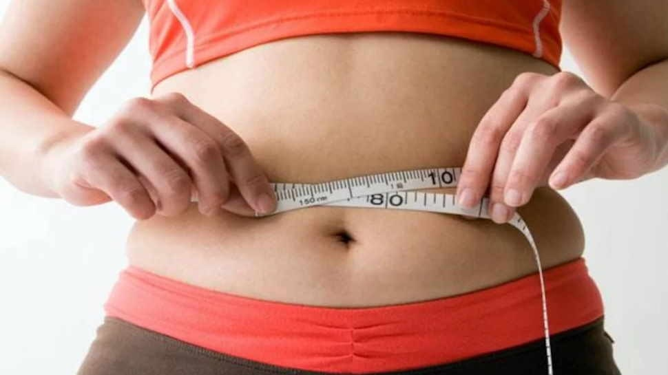 Many Hormones Are Responsible for Weight Loss, Such Balance Tax Should Be Reduced Quickly Weight