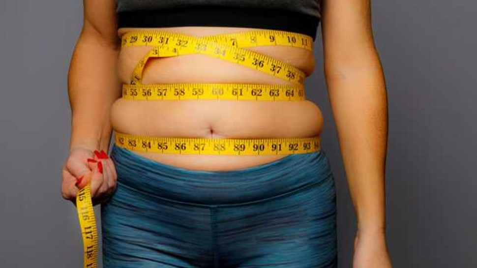 These 2 Tea Will Reduce Your Body Weight Know Here Easy Method and Amazing Benefits Bump | Health News