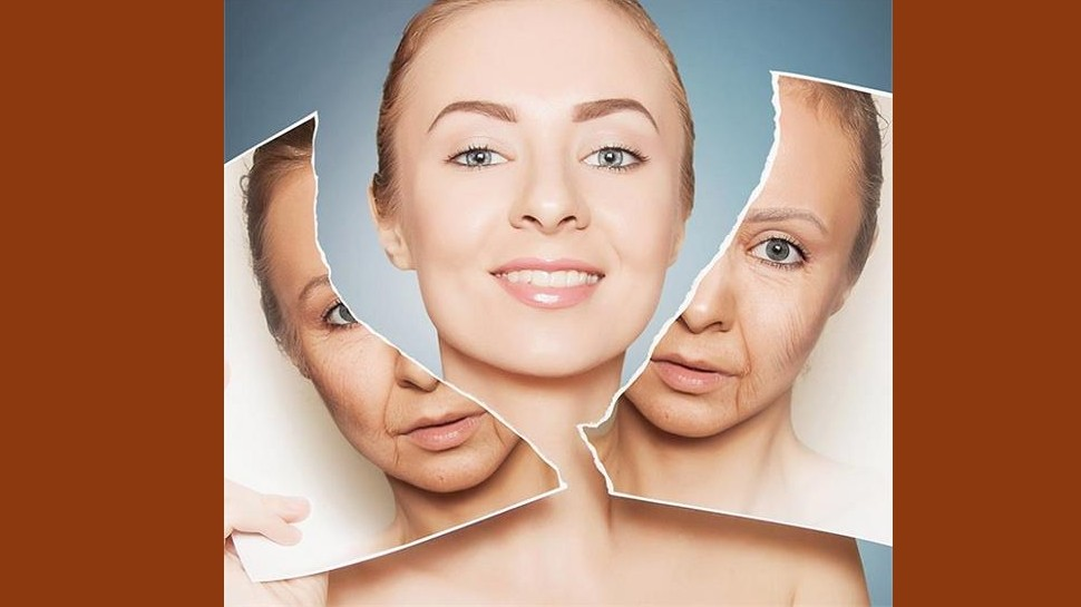 News for Women Consume These Three Super Foods for Younger Skin and Beautiful Face Brmp