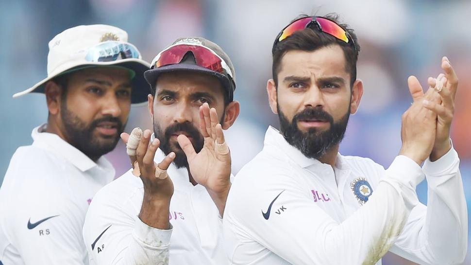'Team India ने बेईमानी से जीती थी Test Series', ऑस्ट्रेलिया के कप्तान का सनसनीखेज आरोप