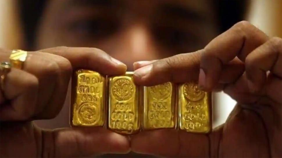 अक्षय तृतीया: Paytm का शानदार ऑफर, 1000 रुपये का सोना खरीदने पर 2100 का गोल्ड Free