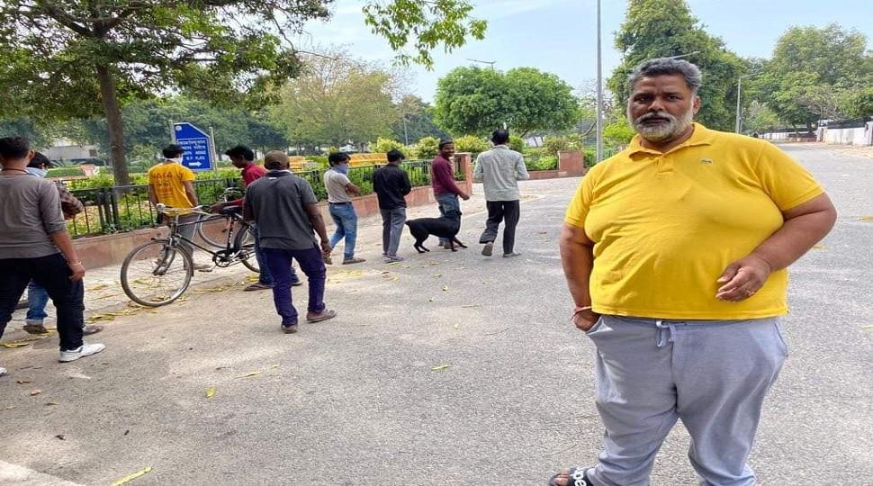 दोस्त के प्रेम विवाह का विरोध करना पप्पू के लिए बना गले की फांस, 32 वर्ष बाद गिरफ्तारी से हर कोई हैरान