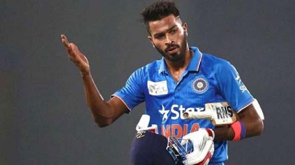 Hardik Pandya को लेकर पूर्व सिलेक्टर ने उगला जहर, टीम में नहीं चुने जाने पर कही ये बात