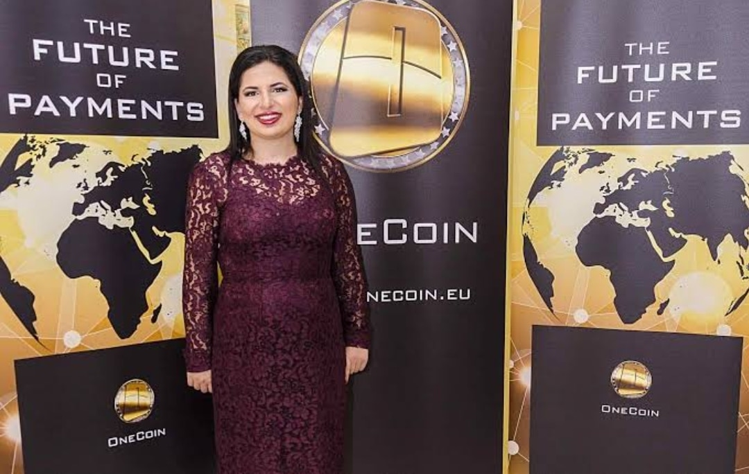 The great game of Onecoin-2