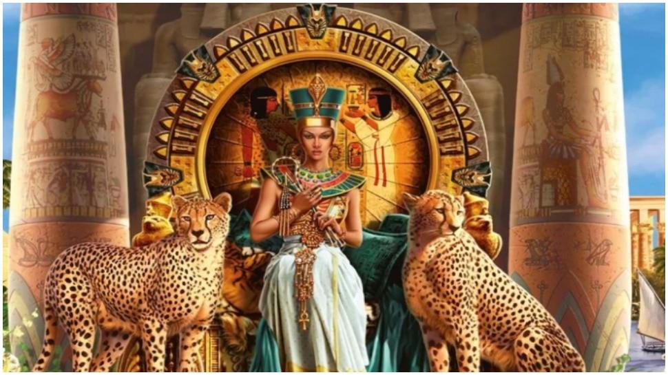 Queen Of Egypt Cleopatra: ये हैं दुनिया की सबसे रहस्यमयी रानी, खूबसूरती बरकरार रखने के लिए किया अजीबोगरीब काम