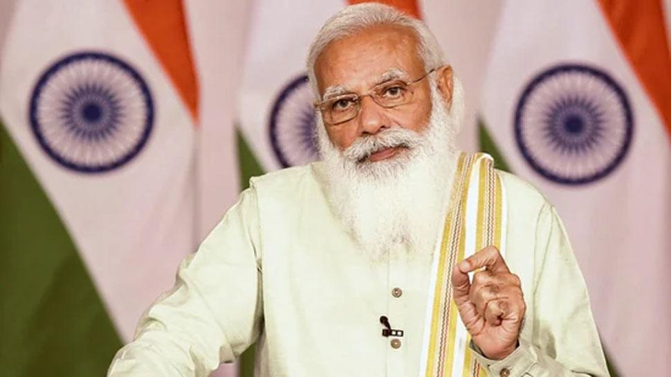 PM Modi की आलोचना वाले पोस्टर चिपकाने पर 17 FIR दर्ज, Delhi Police ने गिरफ्तार किए 15 आरोपी