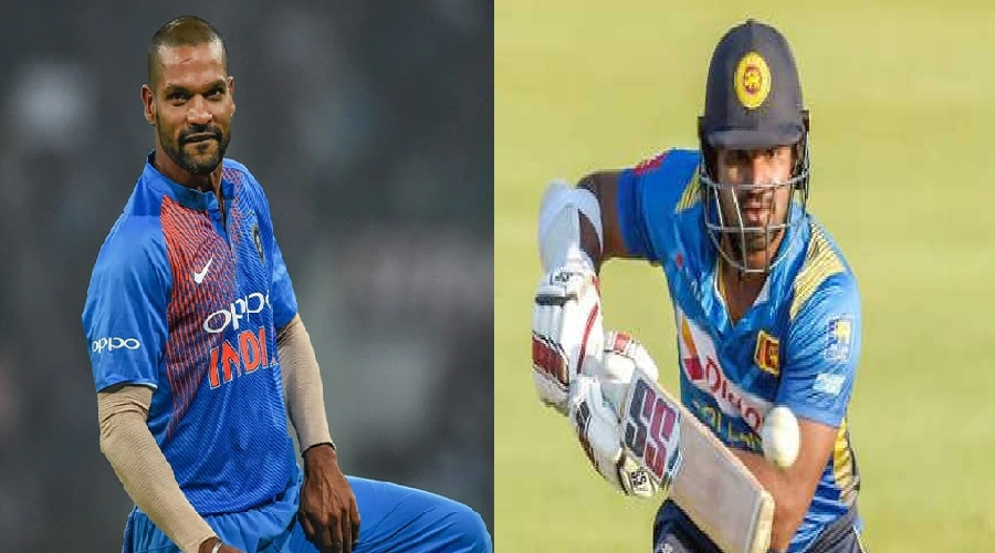 आ गया भारत के श्रीलंका दौरे का पूरा कार्यक्रम, जानिये कब कब खेले जाएंगे मैच