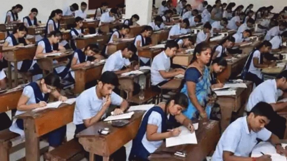 UP Board Exam Date 2021: जल्द जारी होगा नया शेड्यूल, जानिए Latest Update