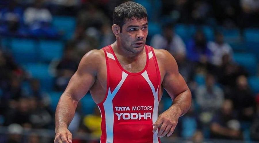 हत्या के आरोपी ओलंपिक पदक विजेता सुशील कुमार के खिलाफ गैर जमानती वारंट, समझिये क्या है पूरा मामला