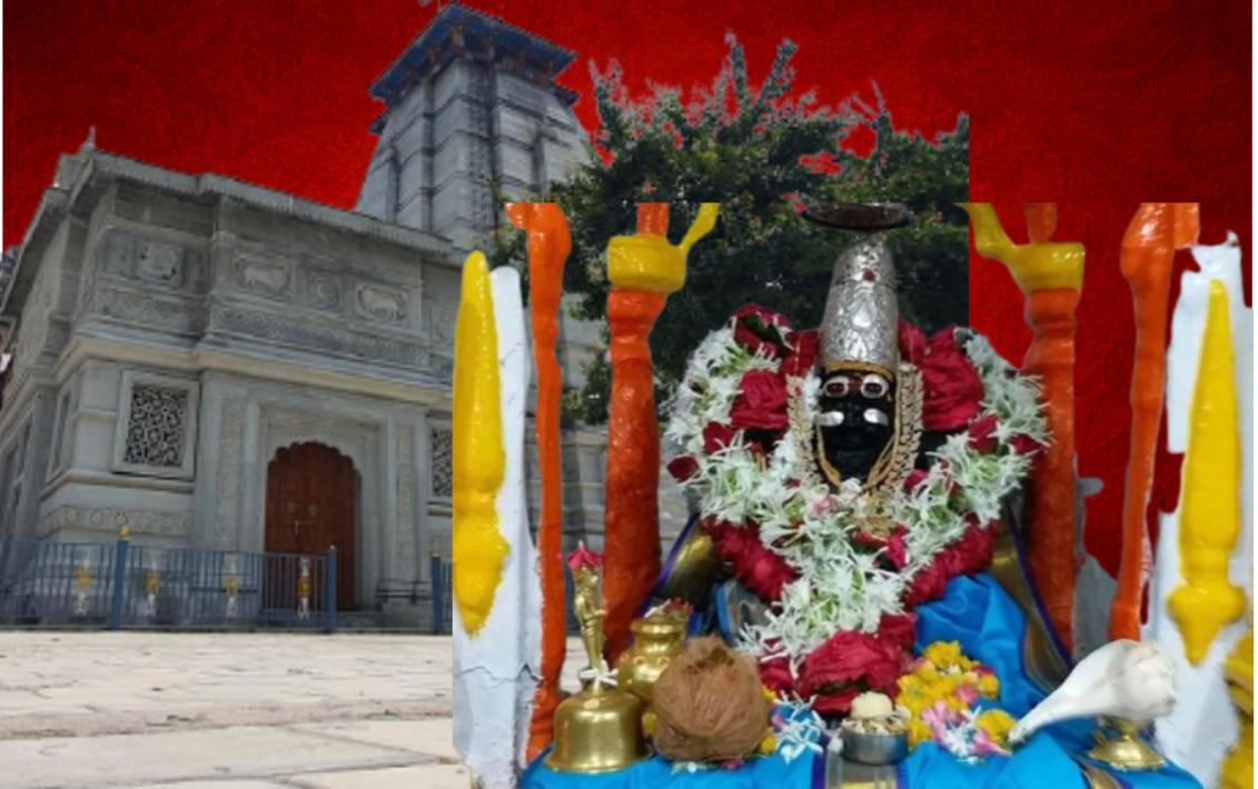 बस कुछ ही समय और फिर लुप्त हो जाएंगे बदरीनाथ-केदारनाथ, इस मंदिर में दर्ज है भविष्यवाणी