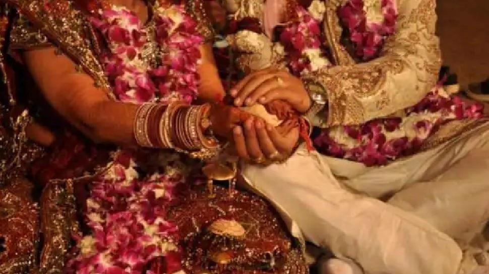 5 मई के बाद हुई शादियां होंगी अमान्य, MP में इस कलेक्टर ने दिए आदेश, महिला सरपंच पर भी गिरी गाज
