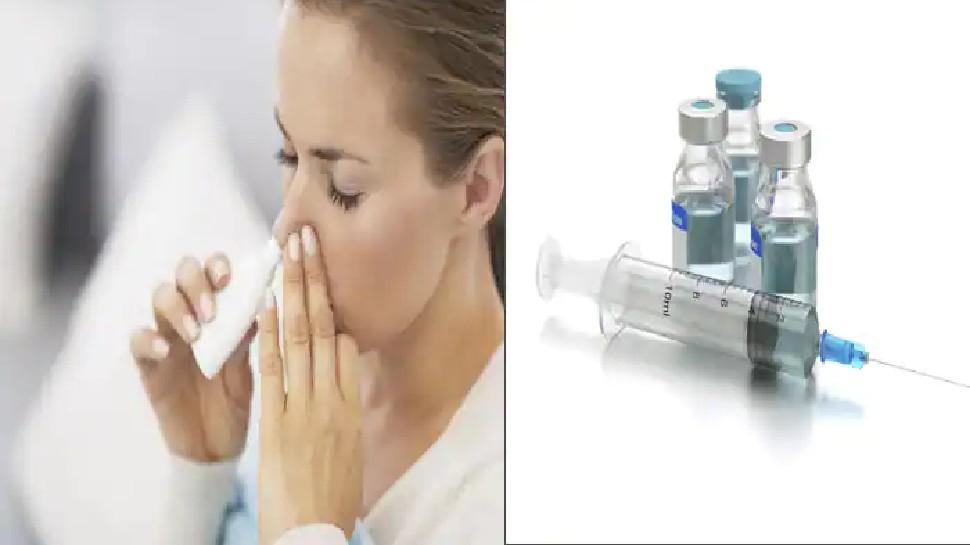 Nasal Spray Covid Vaccine: कब तक आ जाएगी कोरोना की नेजल स्प्रे वैक्सीन? 7 का क्लिनिकल ट्रायल जारी