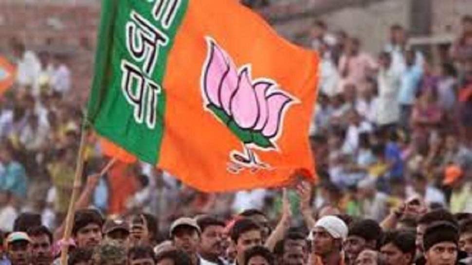 प्रशासन के आश्वासन पर BJP MLA ने तोड़ा अनशन, इस वजह से शुरू किया था भूख हड़ताल