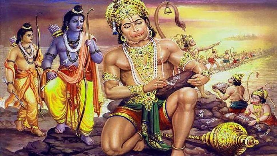 ऐसे करेंगे Hanuman Chalisa का पाठ तो मिलेगा पूरा फल, ये हैं सही नियम