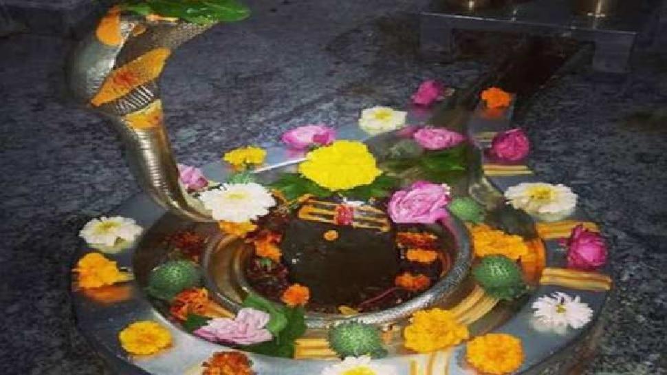 Monday Remedies: सोमवार को न करें ये काम, Lord Shiva करेंगे जिंदगी आसान
