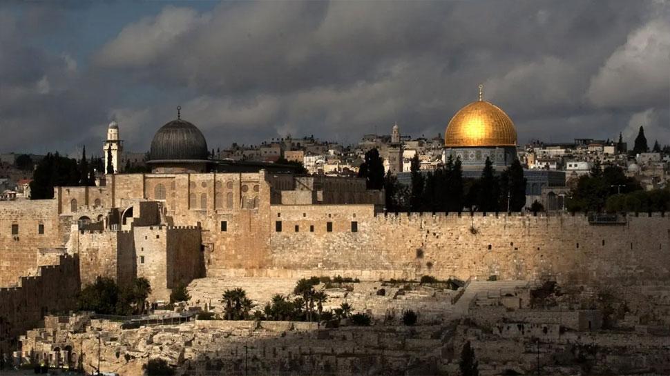 Israel-Palestine Conflict: इजरायल और फिलिस्तीनियों के बीच कैसे शुरू हुई जंग, जानिए सच्चाई