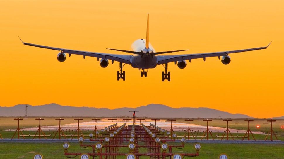 आज आधी रात से Delhi Airport के टर्मिनल-2 पर बंद हो जाएंगी विमान सेवाएं, जानें क्या है वजह