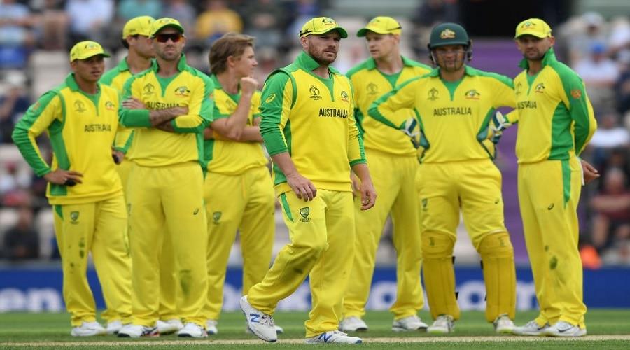 AUS vs WI: 5 साल बाद वेस्टइंडीज जाएगी ऑस्ट्रेलियाई टीम, जानिये किसे मिला मौका और किसकी हुई छुट्टी?