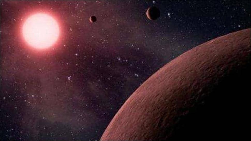 Kundali के ग्रहों पर सीधा असर डालती हैं Habits, तत्काल अपनाएं जिंदगी जीने के सही तरीके