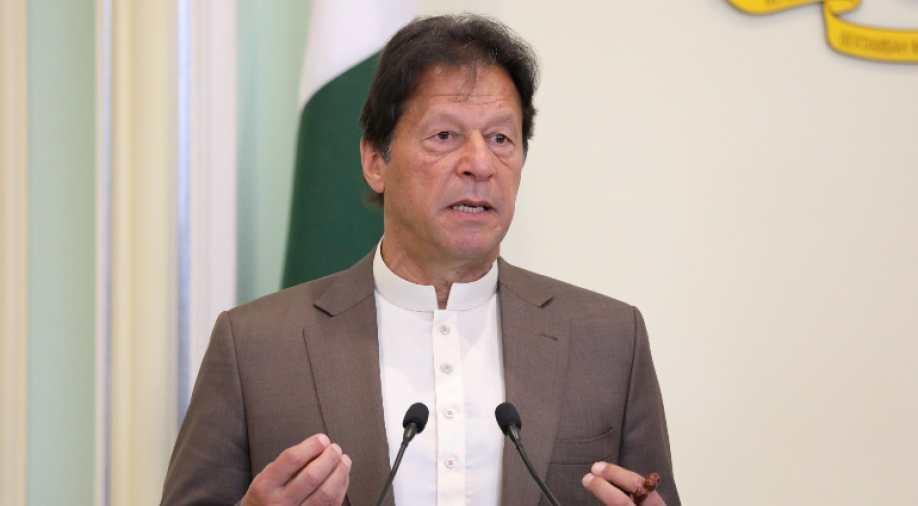 Ashraf Ghani ने Taliban पर Pakistan को किया बेनकाब, बौखलाए Imran Khan ने अफगान के राजदूत को किया तलब