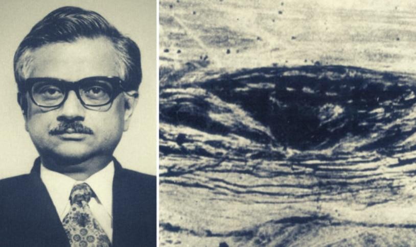 18 मई 1974: जब भारत में 'मुस्कुराए बुद्ध' तो पसीने-पसीने हो गए थे अमेरिका-पाकिस्तान