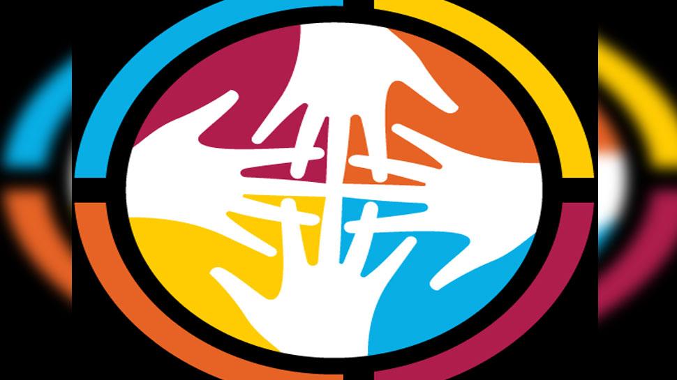 कोरोना कल में वरदान बना कुटुंब एप, संगठनों के साथ जुड़ कर लाभ ले रहे नए लोग