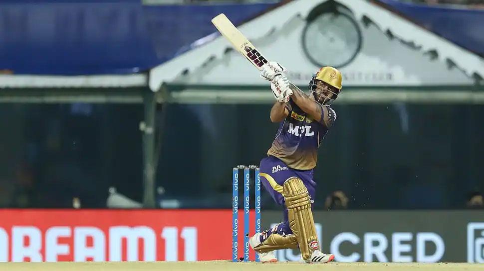 Nitish Rana को मौके का इंतजार, इंटरनेशनल क्रिकेट में धमाल मचाने को हैं तैयार