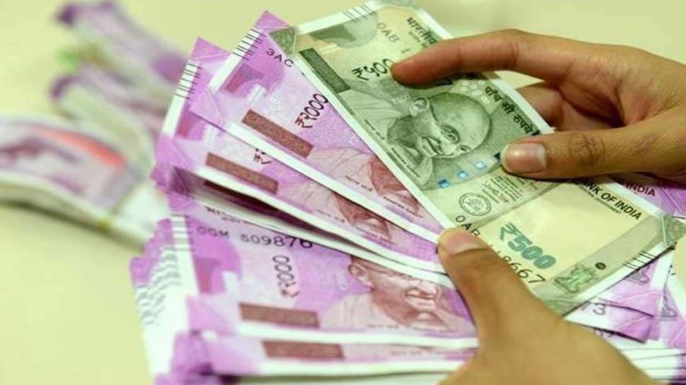 साल 1980 में सिर्फ 10,000 रुपये का निवेश आज बना 1300 करोड़! देखिए Wipro ने निवेशकों को कैसे किया मालामाल