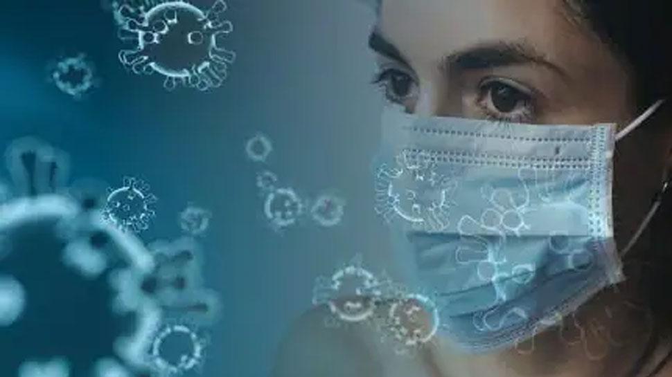 2 नहीं 10 मीटर तक हवा में फैल सकता है कोरोना वायरस, सरकार ने जारी की नई एडवाइजरी