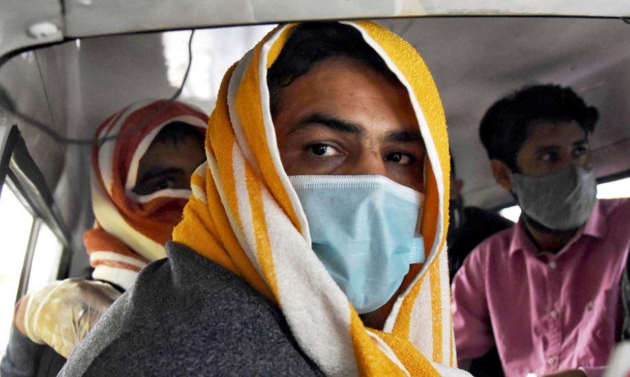 क्या वापस होगा Sushil Kumar का Padma Shri? सही वक्त पर सरकार लेगी फैसला