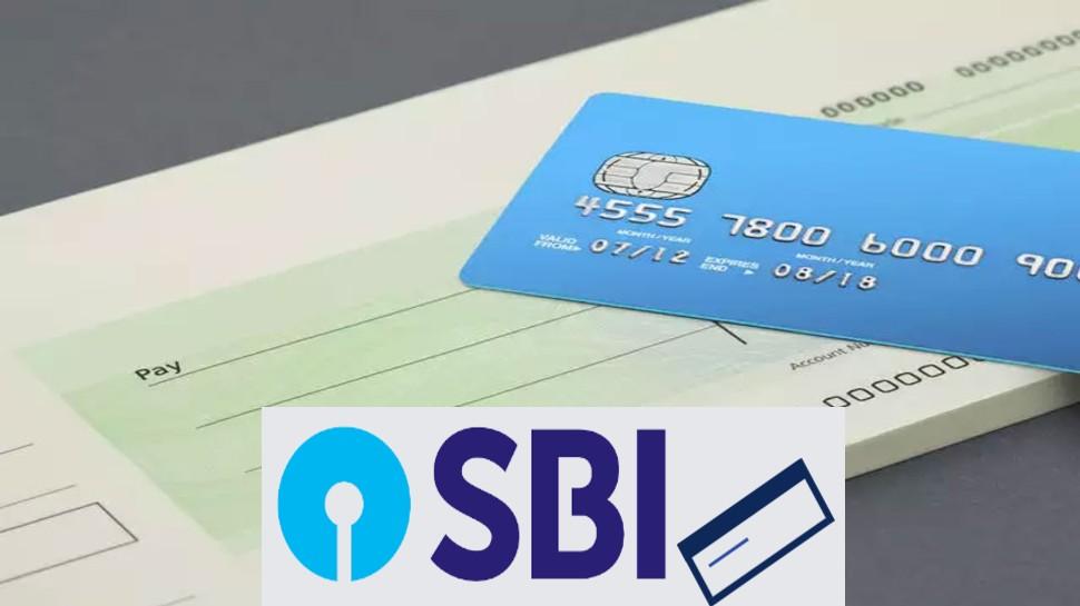 SBI खाताधारकों को झटका! Cash निकासी, Chequebook का इस्तेमाल महंगा, 1 जुलाई से लगेंगे नए चार्ज