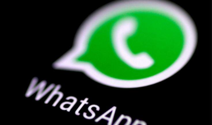 WhatsApp ने भारत सरकार के खिलाफ किया मुकदमा, कहा- Privacy को खत्म कर देंगे नए नियम