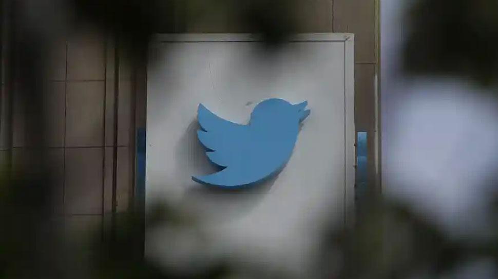 Twitter को सरकार का करारा जवाब, 'कंपनी की शर्तों पर नहीं चलेगा दुनिया का सबसे बड़ा लोकतंत्र'