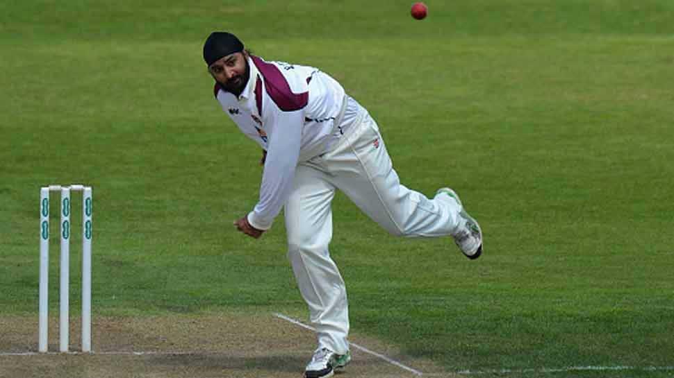 Monty Panesar का दावा, IND vs ENG Test Series में सबसे ज्यादा रन बनाएगा ये धाकड़ बल्लेबाज