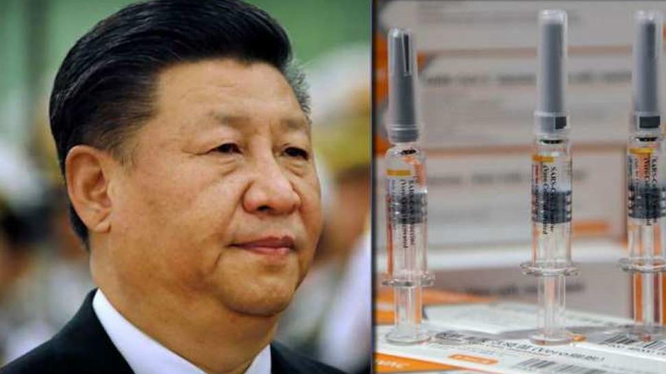 China के खिलाफ वैज्ञानिकों को मिला सबसे बड़ा सबूत, सामने आई Coronavirus के उत्पत्ति की सच्चाई!