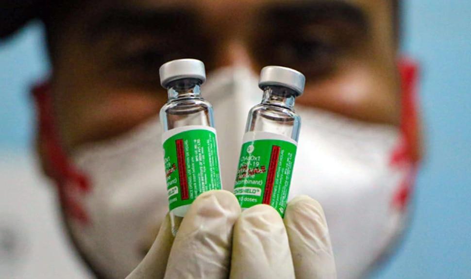 Covishield की दो डोज के बाद Covaxin भी लगवा रहे लोग, डॉक्टर बोले- पता नहीं क्या होगा