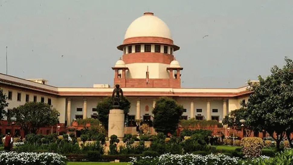CBSE 12th Exam: केंद्र सरकार 2 दिन में लेगी अंतिम फैसला, Supreme Court में सुनवाई 3 जून तक टली