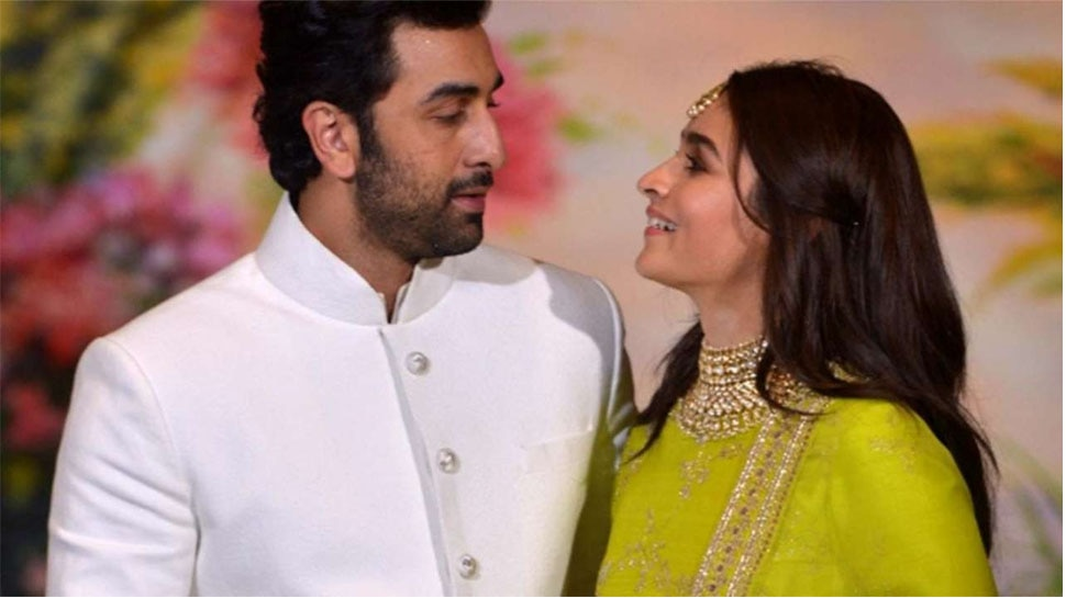 When Ranbir Kapoor had a hurry to get married, Ayan Mukerji changed the actor's thoughts
