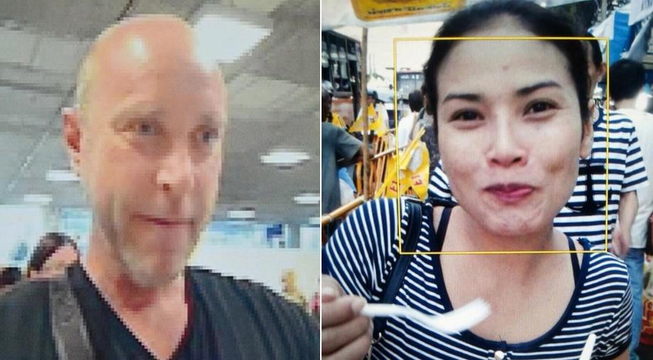 Britain से छुट्टी मनाने Bangkok पहुंचे एक शख्स ने सेक्स वर्कर को दी दर्दनाक मौत, अब भुगतनी होगी सजा