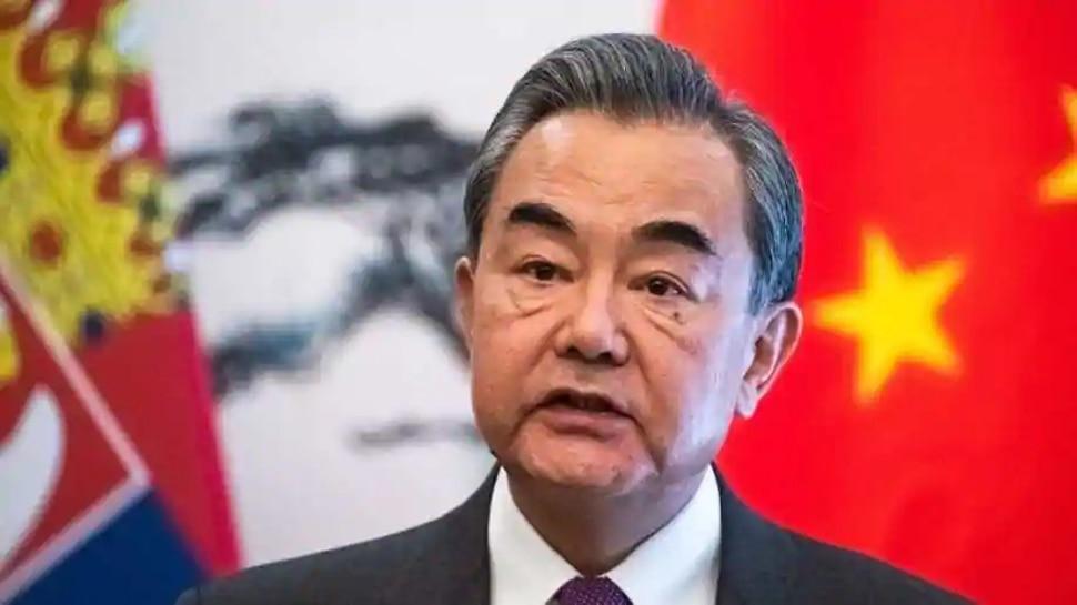 Corona संकट के बीच BRICS Summit के आयोजन को लेकर China ने की India की तारीफ, मदद की पेशकश
