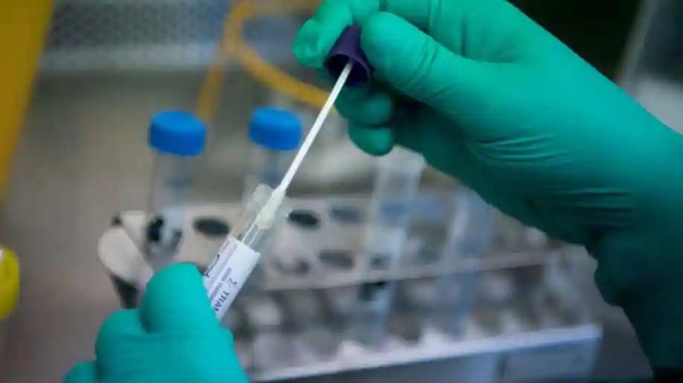 मौत फैलाने वाले Viruses का घर है China, अब तक हुईं Lab Leak की कई घटनाएं, सुरक्षा से खिलवाड़ करते हैं कर्मचारी