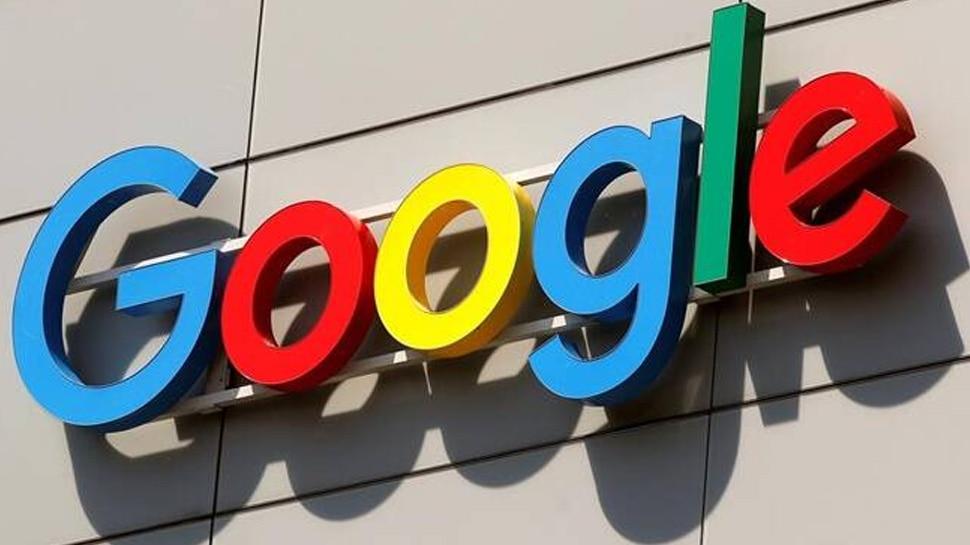 भारत में सबसे भद्दी भाषा कौन सी? Google का जवाब सुन मचा हंगामा; विवाद बढ़ने पर मांगनी पड़ी माफी