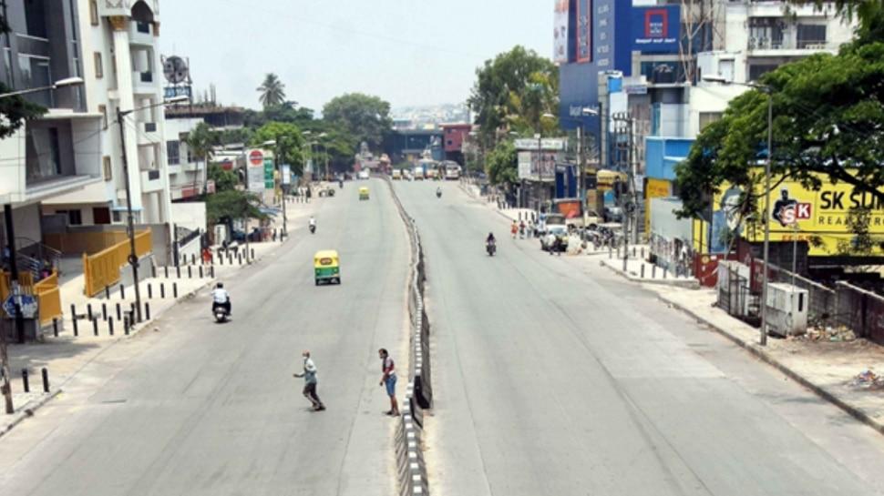 Unlock: दिल्ली-महाराष्ट्र समेत ये राज्य आज से हुए अनलॉक, जानें किसे मिली छूट और क्या रहेगा बंद