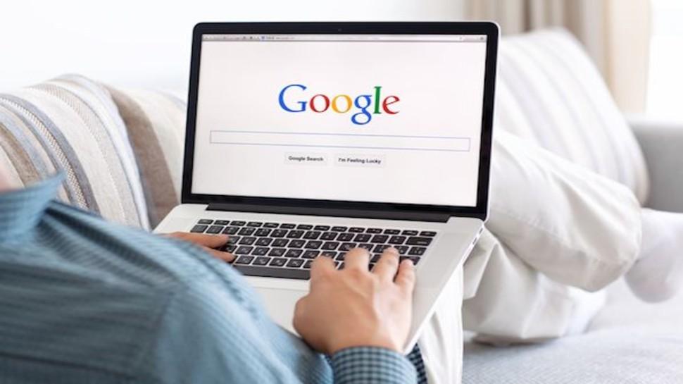 Google से ऐसे डिलीट करें अपनी सर्च और लोकेशन हिस्ट्री, जानिए पूरा प्रोसेस