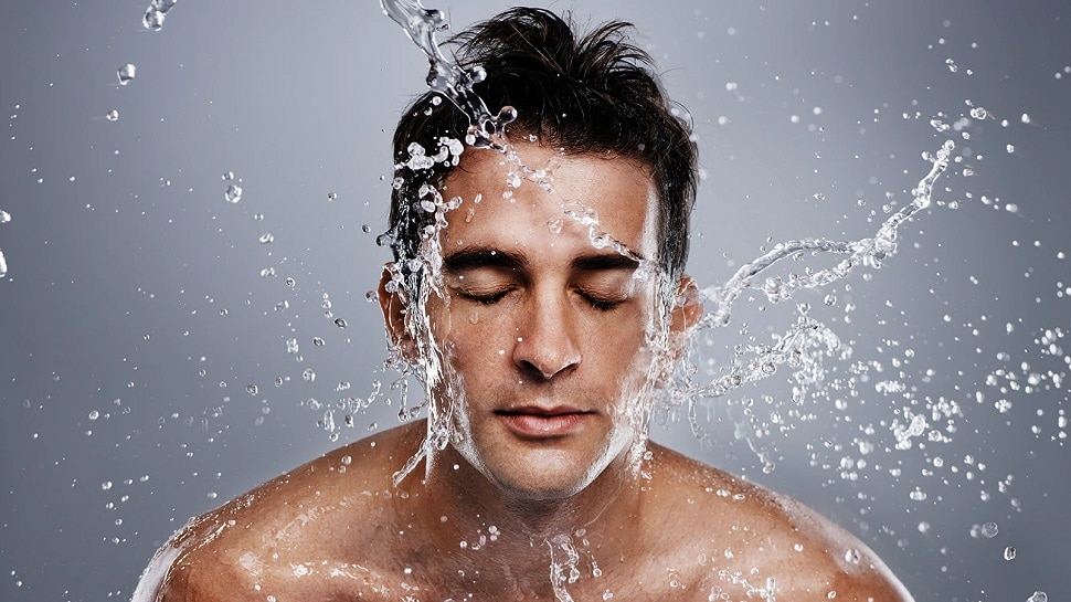 Beauty Tips: पुरुषों को जरूर अपनाने चाहिए ये स्किन केयर टिप्स, ताकि आपकी त्वचा भी रहे हेल्दी