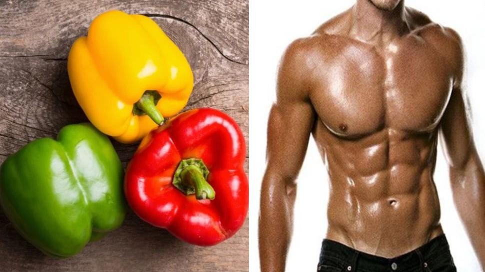 These five immunity booster vegetables are very beneficial for a healthy body brmp   आंखों की रोशनी, मजबूत इम्युनिटी और ताकतवर शरीर के लिए बेहद जरूरी हैं ये 5 सस्ती सब्जियां, जानें गजब के फायदे!
