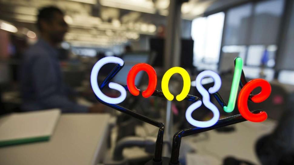Google पर फ्रांस ने ठोका 1953 करोड़ का जुर्माना, 'पॉवर' का गलत इस्तेमाल करने का आरोप