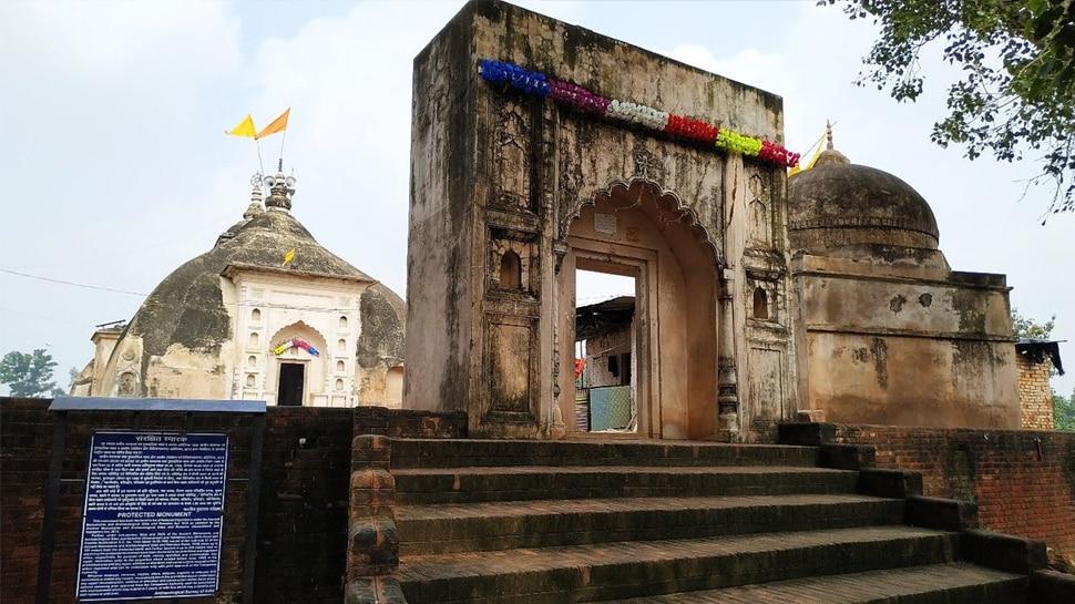 Jagannath Temple priest said this